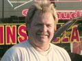 Bob Hud